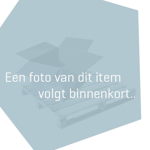 FUGENBOY kit afgladprofiel Rond